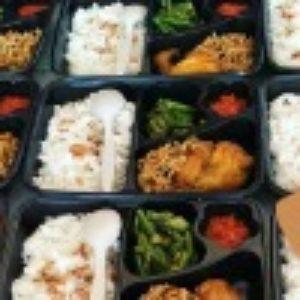 Nasi Box Terbaik Di Jogja – Solusi Catering